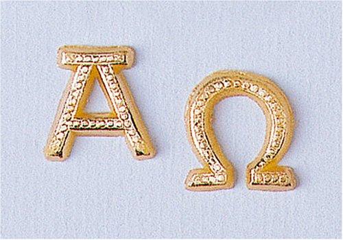 knorrprandell-8306354-wachs-alpha-und-omega-15-x-15-mm-gold