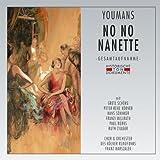 No No Nanette [Import allemand]
