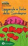 Leggende e fiabe della Sardegna