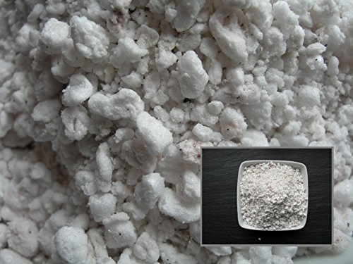 perlit-expanded-perlite-substrat