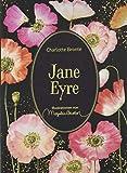 Jane Eyre von Charlotte Brontë