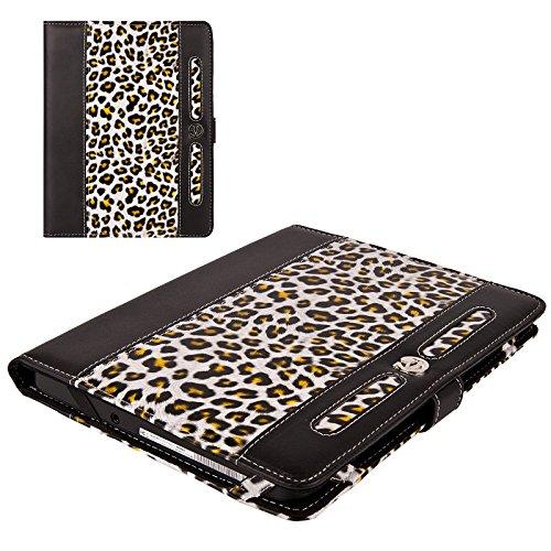 amarillo-leopardo-funda-con-cartera-de-piel-sintetica-para-todos-los-modelos-de-apple-ipad-mini-79-i