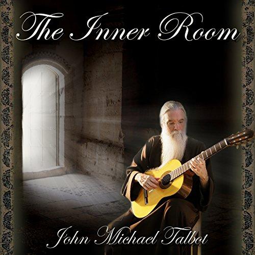 the-inner-room