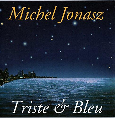 triste-et-bleu-le-piano-et-le-pianiste-cd-single-2-titres-mjm-wea-music-4509-92090-9-1992