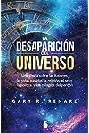 https://libros.plus/desaparicion-del-universo-la/