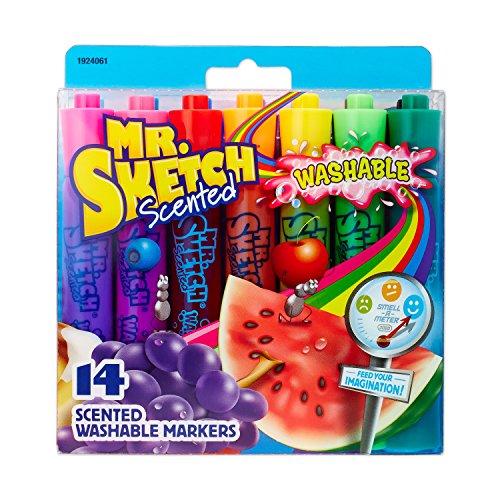 sanford-mr-sketch-aroma-lavable-juego-de-rotuladores-para-14-pakage-cincel