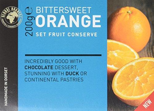 global-harvest-bitter-sweet-orange-set-fruit-conserve-200-g