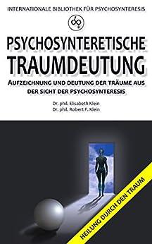 psychosynteretische-traumdeutung-aufzeichnung-und-deutung-der-trume-aus-der-sicht-der-psychosynteresis-behandelte-themen-traumdeutung-schlange-traumdeutung-wasser-traumdeutung-fliegen-v-mehr