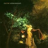 Songtexte von Califone - Heron King Blues