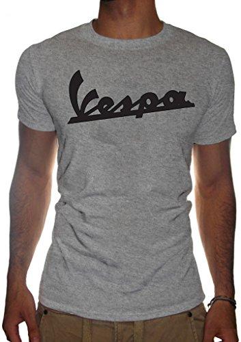 mens-vespa-t-shirt-large-grey
