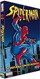 Spider-Man - Spider-Man contre Morbius...