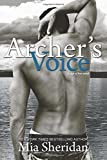 archer s voice by sheridan mia 2014 paperback