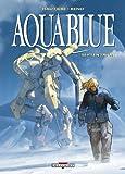 Aquablue T13: Septentrion
