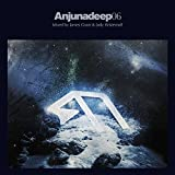 Anjunadeep06: Mixed By James Grant and Jody Wisternoff