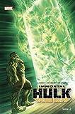 Immortal Hulk T02