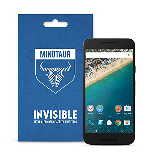 google-nexus-5x-2015-screen-protector-pack-super-clear-by-minotaur-6-screen-protectors