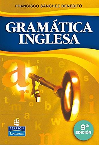 Gramática inglesa 9ª