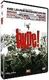 Hype : génération grunge [Francia] [DVD]