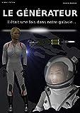 Le générateur (French Edition)