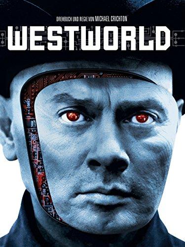 Westworld (1973) [dt./OV]