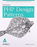 Build server-side applications more efficiently and improve your PHP programming skills in the process by learning how to use design patterns in your code. This book shows you how to apply several object-oriented patterns through simple examples and ...