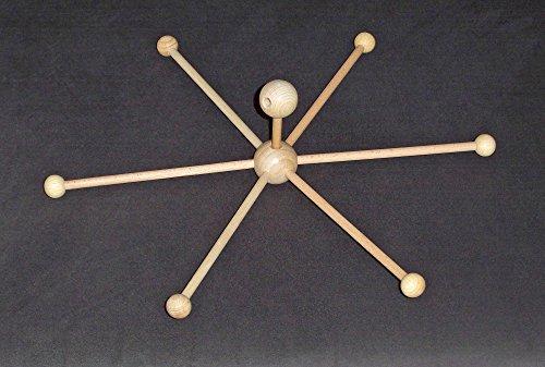 mobilestern-bausatz-30-cm