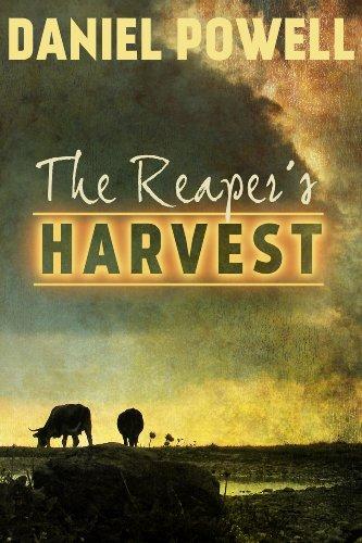 The Reaper's Harvest