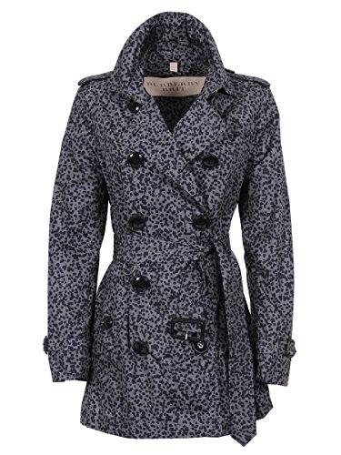 burberry-mujer-3998827-azul-poliamida-trench-coat