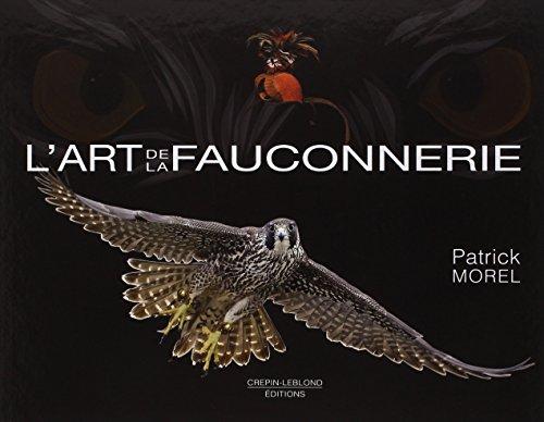 L'Art de la Fauconnerie