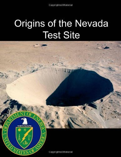 origins-of-the-nevada-test-site-by-energy-us-department-of-2014-paperback