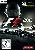 F1 2013 - [PC]