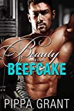 Beauty and the Beefcake (English Edition)