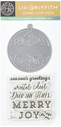 hero-arts-cut-outs-by-lia-winter-cheer-tag-set