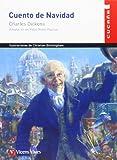 Cuento De Navidad (Colección Cucaña) -...