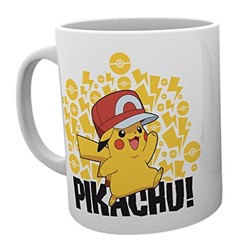 gb-eye-ltd-pokemon-ash-hat-pikachu-tazza