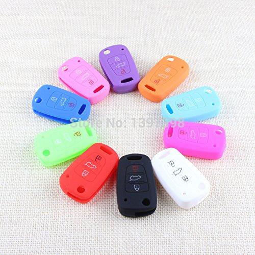 sypure-tm-silicone-cover-chiave-telecomando-portachiavi-per-auto-per-kia-rio-k2-k5-sportage-r-forte-