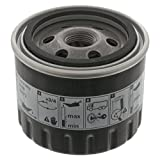 febi bilstein 39372 filtro olio trasmissione con guarnizione