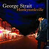Honkytonkville [Us Import]