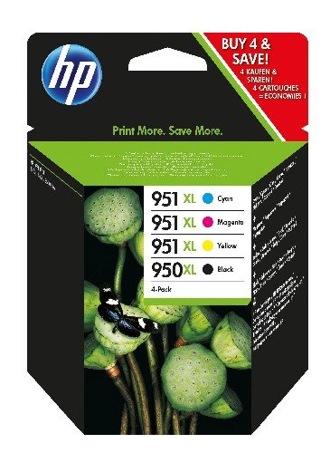 hp-c2p43ae-kit-cartuccia-a-getto-dinchiostro