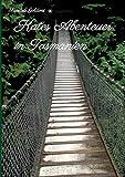 Kates Abenteuer in Tasmanien von Sandra Goldoni