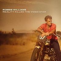 Reality Killed The Video Star (Exklusiv bei Amazon.de inkl. Bonus-Track)