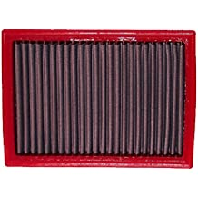 BMC filtro de aire BMW SERIE 3(E36) M32.8i/3.0I/3.2I 321PS Bj. 1992–2000