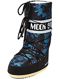 Moon Boot Camu - Zapatos