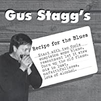 Recipe For the Blues