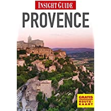 Provence (Insight guides)