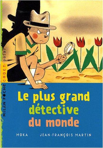 """<a href=""""/node/19347"""">Le plus grand détective du monde</a>"""