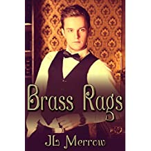 Brass Rags (English Edition)
