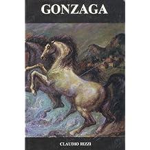 Gonzaga.