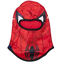 suchergebnis auf f r spiderman maske f r kinder. Black Bedroom Furniture Sets. Home Design Ideas