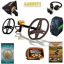 Garrett EuroAce by Garrett Metal Detectors